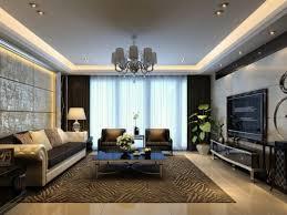 modern living room ideas on a budget decor 24 cheap wall decor ideas for bedroom wall decor diy