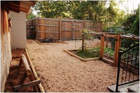 Arizona Backyard Landscape Ideas Backyards Innovative Landscape Cheap Backyard Landscaping Ideas