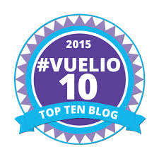 top 10 design blogs vuelio s top 10 uk interior design blogs the design sheppard