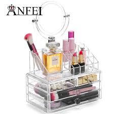 makeup storage drawers ikea tags 43 marvelous makeup storage in