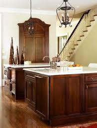 elegant small kitchen cabinets kitchens ideas pinterest