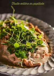 cuisiner truite enti鑽e les 120 meilleures images du tableau fous de viande sur