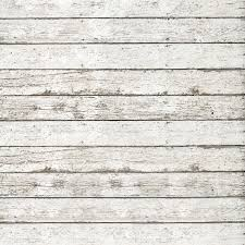 wood backdrop rent vintage wood panel backdrop dreamscaper home party