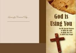appreciation cards pastor appreciation cards