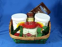 healthy gift basket ideas healthy gift baskets organic toronto heart basket ideas diy