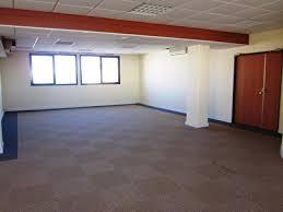 bureau à louer à location bureaux chasseneuil du poitou bureaux a louer à