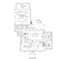covered porch house plans house plans with back covered porch homes zone