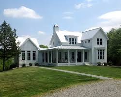 stunning modern farmhouse design and with old farmhouse plans