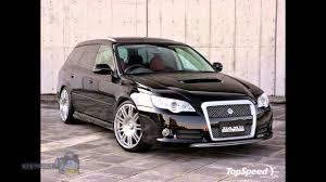 subaru tuner car tuning japanese cars subaru legacy 2015 youtube