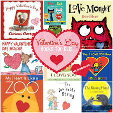 valentines books lovely s day books for kids mafia