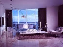 100 purple livingroom living room living room decorating