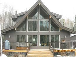 lindal home plans lindal house plans fresh ideas 10 home styles tiny house