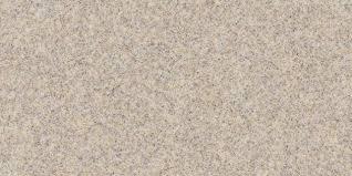 Corian Savannah Countertop Vermont Solid Surface In St Johnsbury Vt U0026 Nh Corian