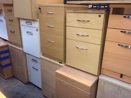 desk height drawer cabinets best home furniture decoration