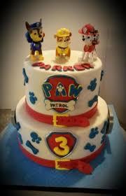 paw patrol birthday cake ideas all about birthday