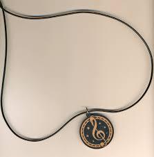wooden necklaces wooden necklaces circle design 8 00 zen cart the of e