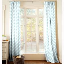 Lilac Nursery Curtains 29 Best Blue Nursery Images On Pinterest Carousel Designs Baby