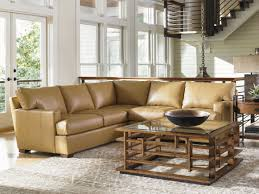 Home Decorating Catalogs Free Post Taged With Home Decor Catalogs Free U2014