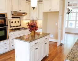 Superior Kitchen Cabinets Kitchen Kitchen Cabinet Refinishing Inside Superior Kitchen