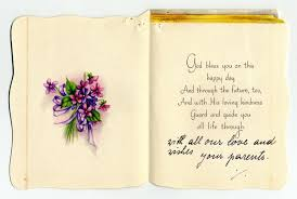 christian birthday invitation cards alanarasbach