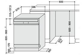 dimension chambre enfant chambre enfant dimension d une machine laver taille d une dimension