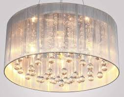 L Shade Chandelier Clip On L Shades For Wall Lights Best Wall 2018