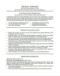 show exles of resumes show exles of resumes exles of resumes