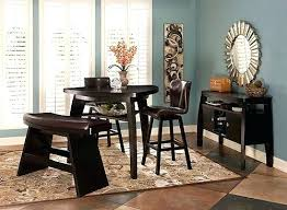 raymour and flanigan dining room tables raymour and flanigan dining table dining room kitchen wonderful and