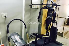 all cure physical therapy clinic physical therapy physiotherapy
