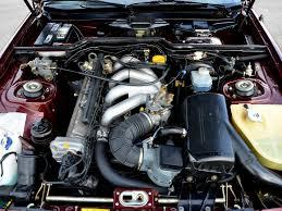 1990 porsche 911 engine porsche 944 specs 1981 1982 1983 1984 1985 1986 1987 1988