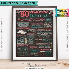 100 best s 80th birthday images on 80th birthday