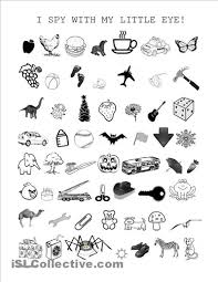 6 best images of i spy activities printables i spy printable