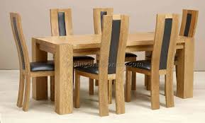 Cheap Dining Room Chairs Cheap Dining Room Chairs Modern Chair Design Ideas 2017