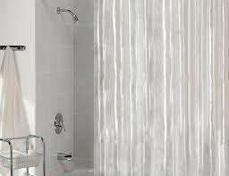 How Long Are Shower Curtains How Long Should A Shower Curtain Be Savae Org