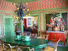 cuisine normande entr馥 95 best rococo fever images on castles enamels