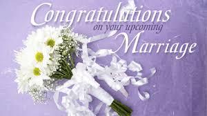Wedding Wishes Message Wedding Congratulation Messages Wedding Wishes Messages