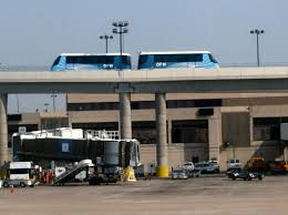Dallas Fort Worth Airport Terminal Map by Dfw Skylink Wikipedia