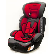 baby siege auto babyauto siège auto gr 1 2 3 modèle konar achat vente