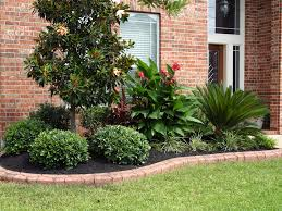 smart and easy landscaping borders invisibleinkradio home decor
