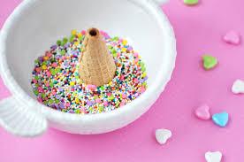 ice cream cake pops my little cakepop