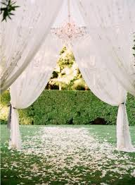 wedding arches brisbane brisbane wedding ceremony planners decorators stylist