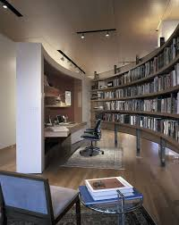 Office Loft Ideas 331 Best Corporate Offices Images On Pinterest Office Designs