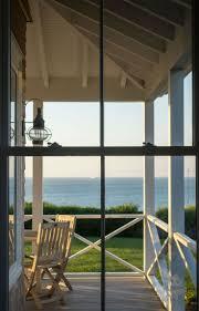 best 25 nantucket home ideas on pinterest nantucket style homes