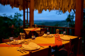 cayo district belize central america luxury family treehouse