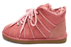 ugg womens boots pink ugg casuals cheap designer shoes sales