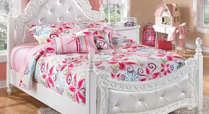girls bedding full toddler bedding cute toddler bedroom for with pink