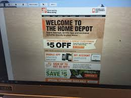 home depot black friday coupons amazon 36 home depot hacks you u0027ll regret not knowing the krazy coupon lady