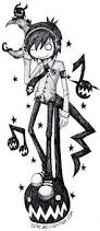 Emo Hairstyles Drawings by 508 Best Images About My Gothic Pics On Pinterest Chibi Emo And
