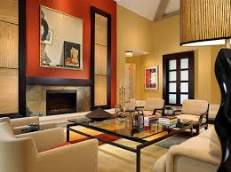 Asian Style Living Room by Living Room Oriental Living Rooms Oriental Living Room Furniture
