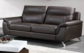 Chicago Leather Sofa Leather Sofas Chicago And Products - Leather sofas chicago